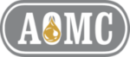 AOMCS – Association of Oil Marketing Companies in Ghana – Bungalow No.6, Prempeh II Street GIMPA School Campus, Green Hill