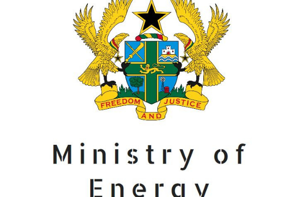 Ministry Of Energy, Republic Of Ghana And National Petroleum Authority To Share LPG Road Map At Argus West Africa LPG 2018