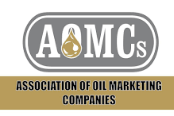 AOMCs Responds to Calls for Slash of Fuel Prices