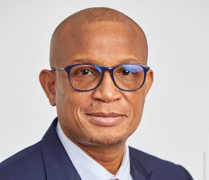 Dr. Mustapha Abdul-Hamid appointed NPA Chief Executive Officer